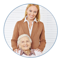 elder_care_agency_jobs.png